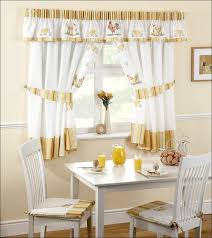 Kohls Kitchen Curtains by Kitchen Kohls Curtains Blackout Curtains Walmart Overstock