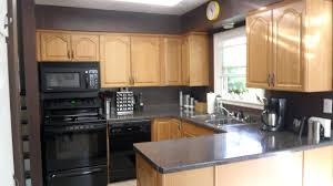 kitchen paint colors with light wood cabinets kitchen paint color ideas with oak cabinets terrific light wood