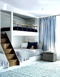 small house decor modern beach house decor ico2017 com