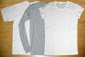 long sleeve t shirt templates psd free download t shirt template