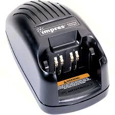 motorola wpln4111ar replaced by pmpn4175a radioparts com