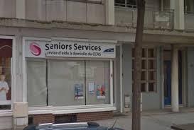 bureau service dunkerque seniors services à dunkerque 59140 téléphone horaires et avis