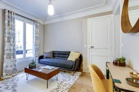 canape gris anthracite canapé gris idées déco pour le sublimer côté maison