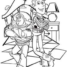 download coloring pages free 121