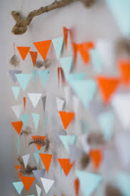 Unisex Nursery Curtains by Best 25 Blue Orange Nursery Ideas That You Will Like On Pinterest