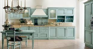 country kitchen cabinet ideas 21 country kitchen ideas inspiring designs clever solutions