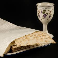 passover seder books what is passover books to read the passover story