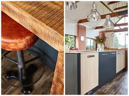 the cambridge kitchen u2013 the main company