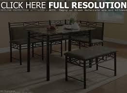 Round Dining Table With Hidden Chairs Chair Exciting Chair Ebay Dining Table And Chairs Sydney T Tables