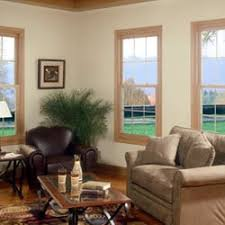 American Home Design Replacement Windows American Weather Techs Windows Installation 5448 W Chester Rd