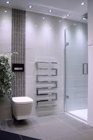 Avenir Bathroom Accessories by 20 Best Towel Racks Images On Pinterest Bathroom Ideas Room And
