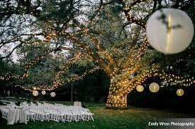 outdoor wedding venues pa aldie mansion partyspace