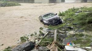 West Virginia How Fast Does Sound Travel In Air images At least 20 dead in historic west virginia flooding nbc news jpg