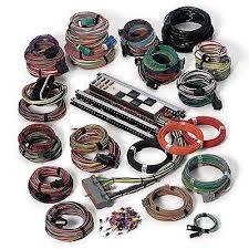 stand alone harness parts u0026 accessories ebay