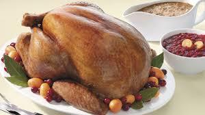 okc thanksgiving dinner tips to navigate post election thanksgiving conversations fox