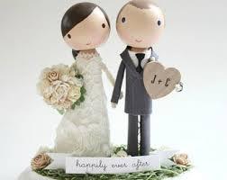 custom wedding cake topper astonishing ideas custom wedding cake topper interesting toppers