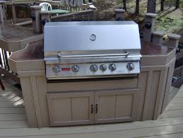 Outdoor Kitchens Pictures by Colorado Springs Custom Outdoor Kitchens Designed U0026 Built