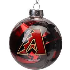 arizona diamondbacks ornaments d backs ornaments