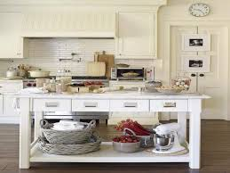 pottery barn kitchen islands vintage kitchen with white movable pottery barn kitchen island