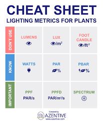 what is the best lighting for growing indoor how to choose the best indoor grow lights for plants