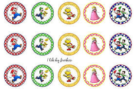 mario cake toppers birthday cakes sonic birthday cake ide hic cup