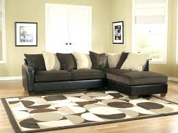 deep seated sectional sofa fresh deep sectional sofa with chaise for deep leather sectional