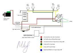 classic mini cooper wiring diagram wiring diagram and schematic