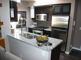 interior design ideas for kitchens small spaces beautiful condo kitchen from remodeled kitchens