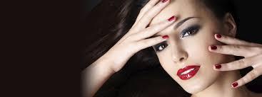 annapolis hair salon spa massage hair cuts manicures pedicures