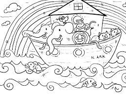 biblical coloring pages preschool bible verse coloring page preschool bible coloring pages free bible