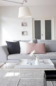 metallic home decor metallic grey and pink 27 trendy home decor ideas digsdigs