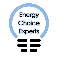 free nights and weekends prepaid lights ece blog energy choice experts