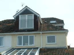 pitched roof dormer by attic designs ltd attic pinterest