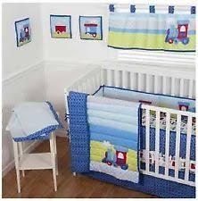 Sumersault Crib Bedding Sumersault Crib Bedding Ebay