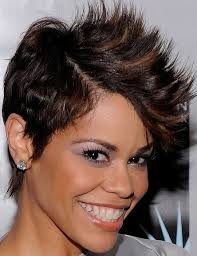 natural spike hairstyles for african american woman 70 most gorgeous mohawk hairstyles of nowadays mohawk hairstyles