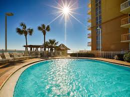 gulf front condo best resort in destin at vrbo