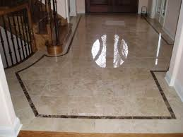 bathroom floor tiles designs floor tile flooring ideas for a comfortable and beautiful home
