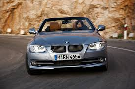 e92 e93 3 series lci facelift updated with official