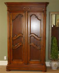 Ethan Allen Computer Armoire Miss Wenny Ethan Allen Armoire