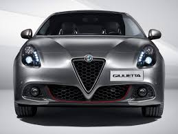 alfa romeo giulia interior 2018 alfa romeo giulia interior exterior and review car 2018