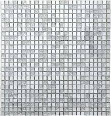 Mirrored Mosaic Tile Backsplash by Compare Prices On Silver Glass Mirror Mosaic Tile Online Shopping