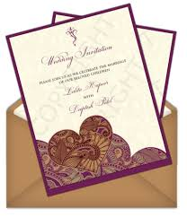 simple indian wedding invitations letter style email indian wedding card design 91 email wedding