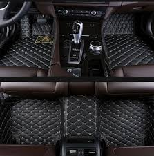 lexus nx200 interior online buy wholesale lexus nx floor mat from china lexus nx floor