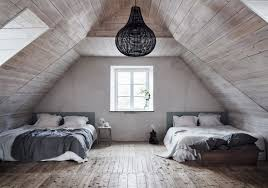 an elegant scandinavian home 2018 home decor trends