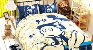 Sports Toddler Bedding Sets Sports Toddler Bedding Sets Bedding Sets Bedding Toddler Bedding