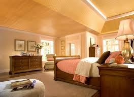 bedroom exquisite images about new house ceiling designs styles