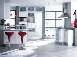 simulation cuisine pose cuisine leroy merlin 9n7ei com