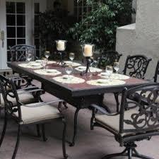 granite patio furniture sets foter