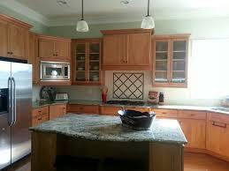 decor you adore the seifert saga continued kitchen re design