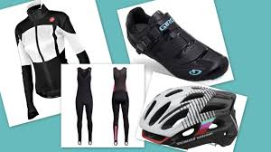 Commuting Mountain Bike Or Road by What U0027s The Difference Between Road Mountain Bikin